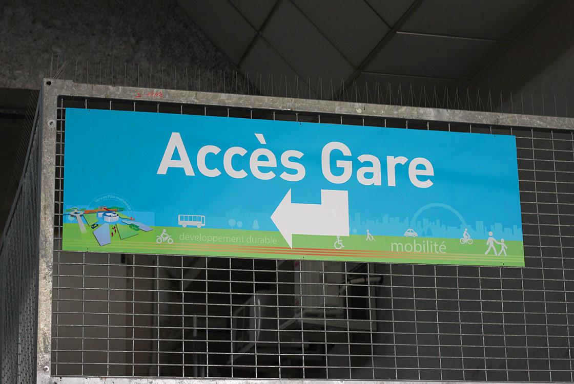 acces_gare_CASQY_2