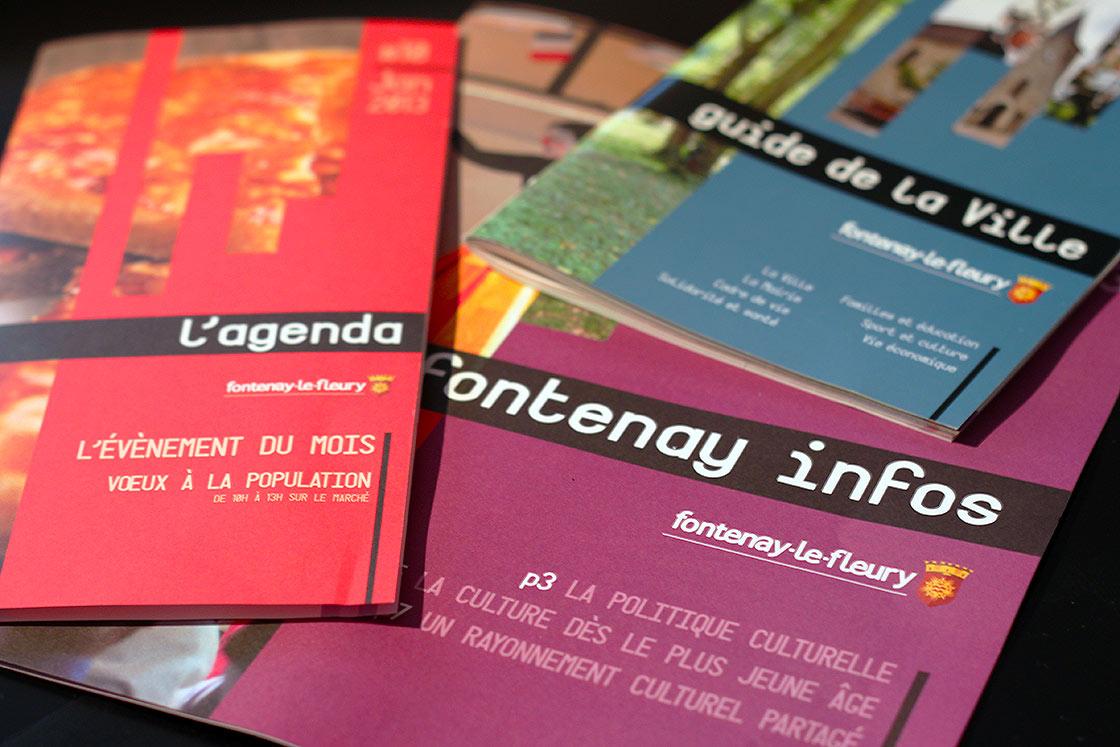 publications_villedefontenay
