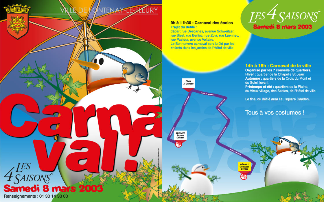carnaval2003