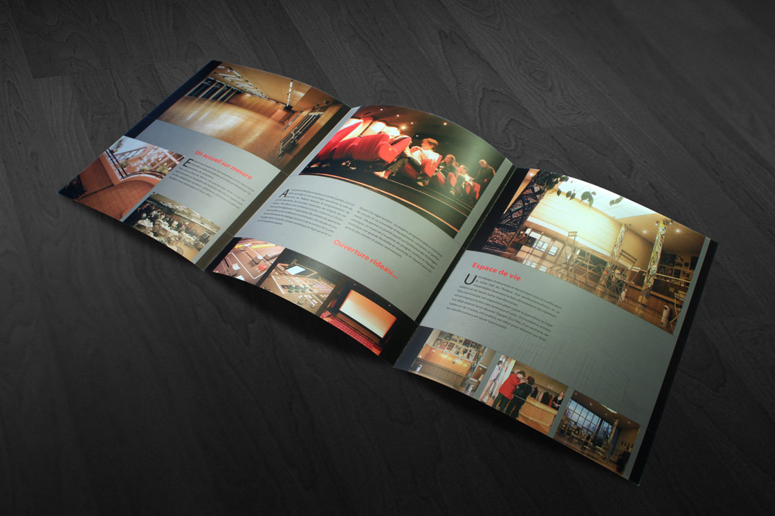 theatre_brochure